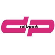 DP-Rollsport,  Fachgeschäft für Rollkunstlauf und Rollhockey