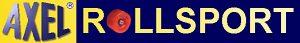 Axel Rollsport Online Shop